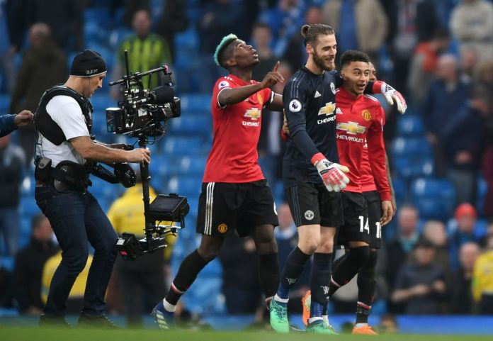 Opinion: Ole Solskjaer must drop these two highest-paid players to save his job at Old Trafford