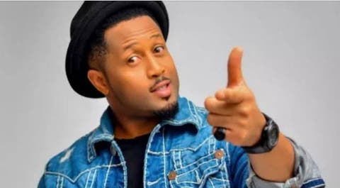 Mike Ezuruonye Calls Out Kunle Afolayan For Posting That He Scammed A Lady