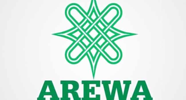 Arewa Youths: South-South must produce next president to complete 8-year  slot - InsiderNg