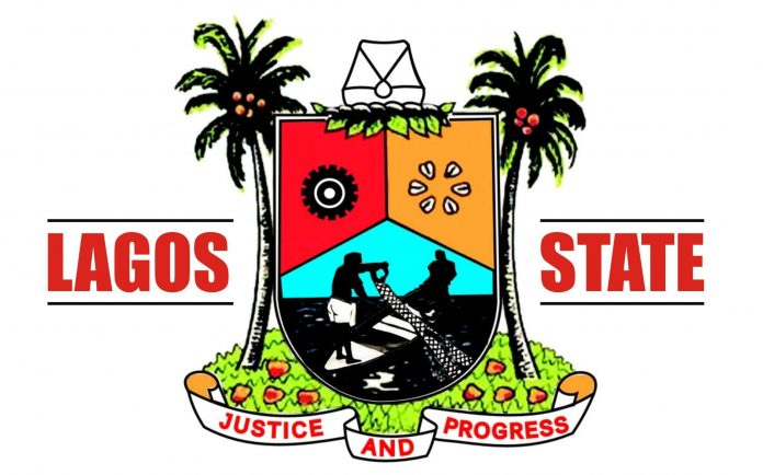 Lagos Extends Work-From-Home Directive To Civil Servants