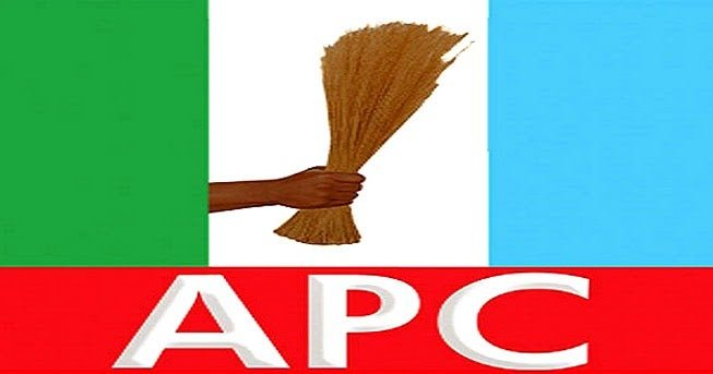 APC Reveals Date For Primary In Anambra Governorship Election, Pin Form At N22.5m