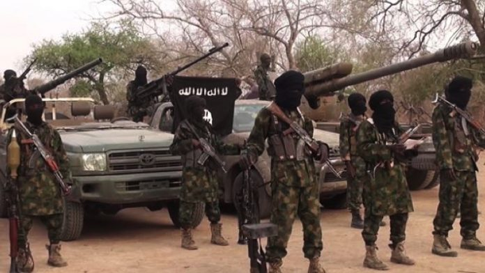 Boko Haram Allegedly Imposes VAT, Income Taxes On Residents Of Shiroro, Other Niger Communities
