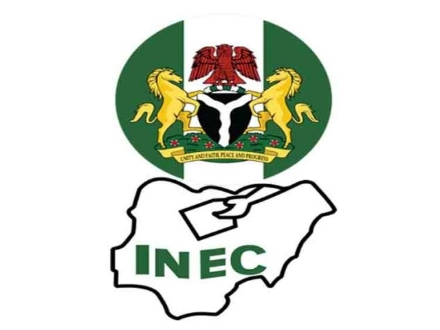 BREAKING: INEC Announces Date For 2023 General Elections