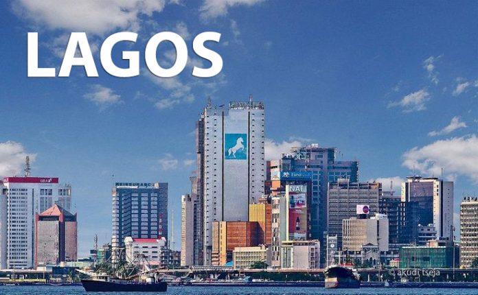 7 Advantages Of Living In Lagos, Nigeria