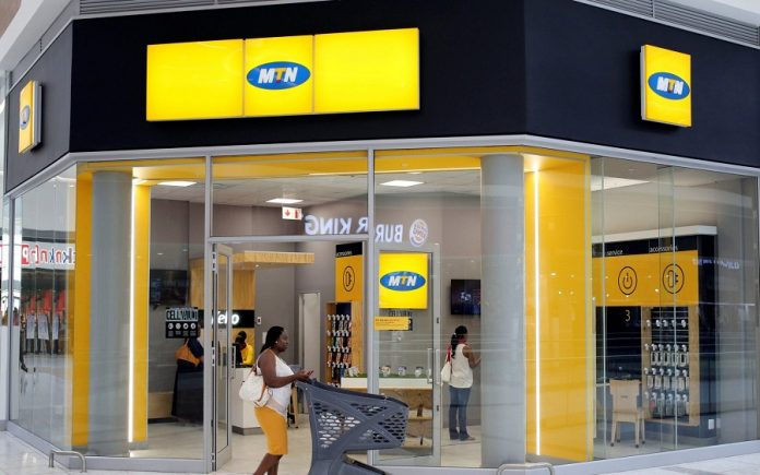 MTN Snubs Banks, Connects 77 Million Subscribers To FINTECH Platforms As USSD War Escalates