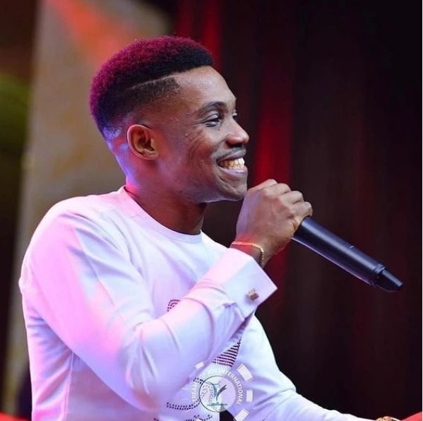 How Pastor Jerry Eze Can Make N9 Million Every Morning On Social Media