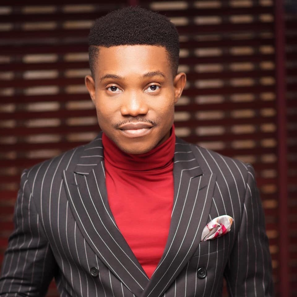 How Pastor Jerry Eze Can Make 9 Million Naira Every Morning On Social Media