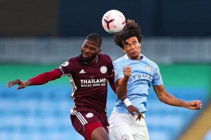 Premier League: Leicester vs Man City Preview, Team News, Stats, Prediction, Kick-off time