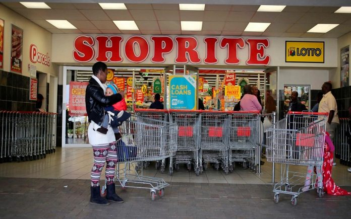 Shoprite Sets Date To Leave Nigeria, See Details