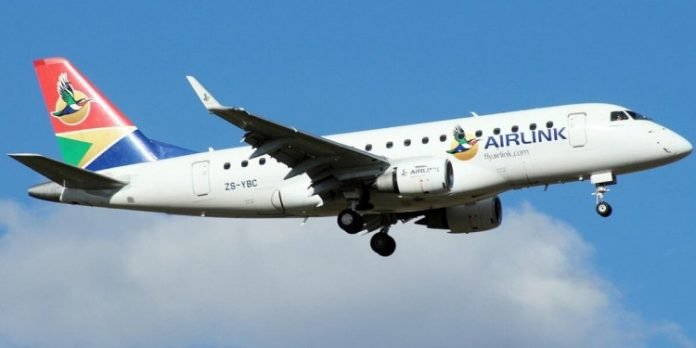 Sad News As Passenger Collapses, Dies During Flight