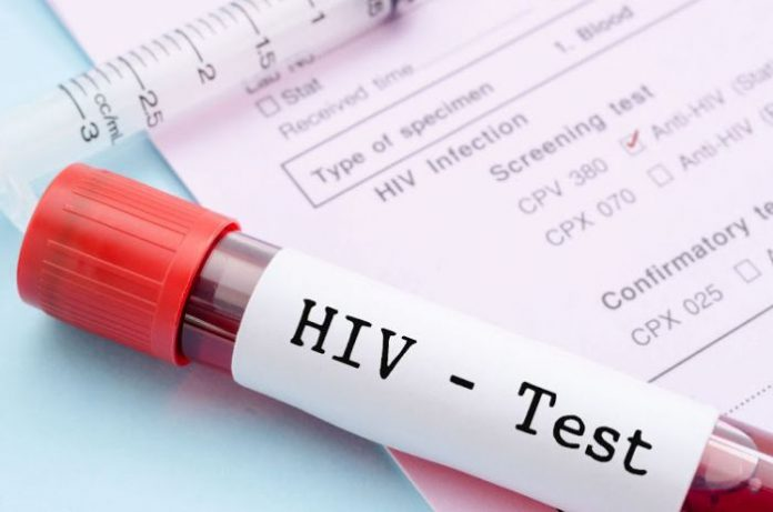 Wicked World! Doctor Allegedly Poisons Colleague's Water With Hiv Blood