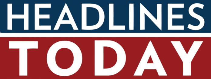 Newspaper Headlines: Top News In Nigeria Today, Monday, 20th Sept 2021