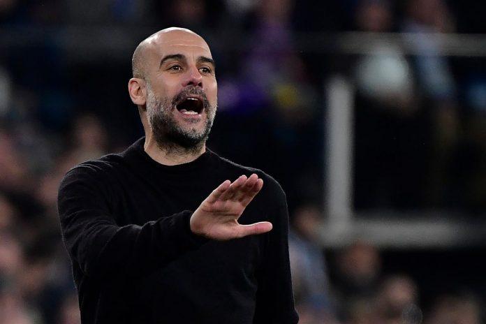 Champions League Final: You Won't Beat Me Again – Guardiola Warns Tuchel