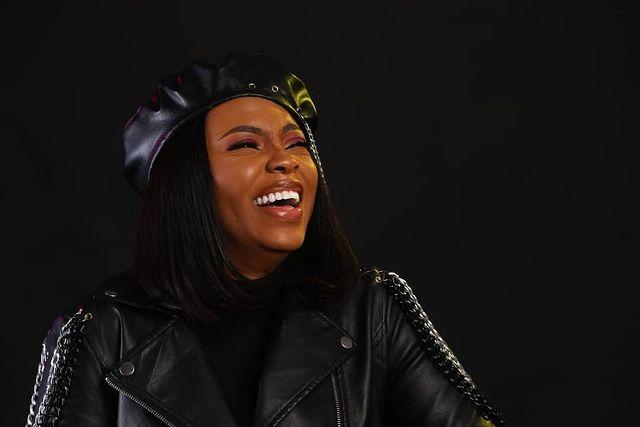 Singer Chidinma Announce Her Rebrand As A Gospel Artist As She Celebrates 30th Birthday