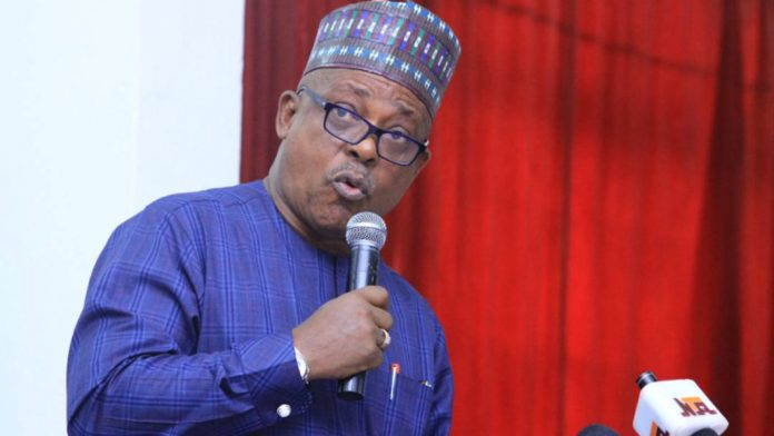 Buhari Govt Powerless To Stop Killings And Kidnapping In Nigeria – PDP