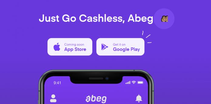 What You Can Do With Abeg App, The Headline Sponsor Of BBNaija Season 6, 2021