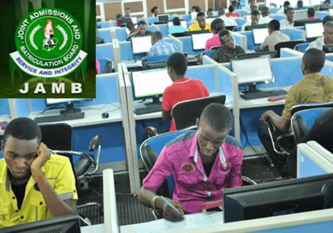 See Full List Of 25 CBT Centres De-Listed By JAMB For 2021 UTME Candidates