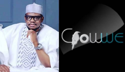 Adamu Garba Reacts To Allegation Of FG Funding Crowwe App To Rival Facebook And Twitter