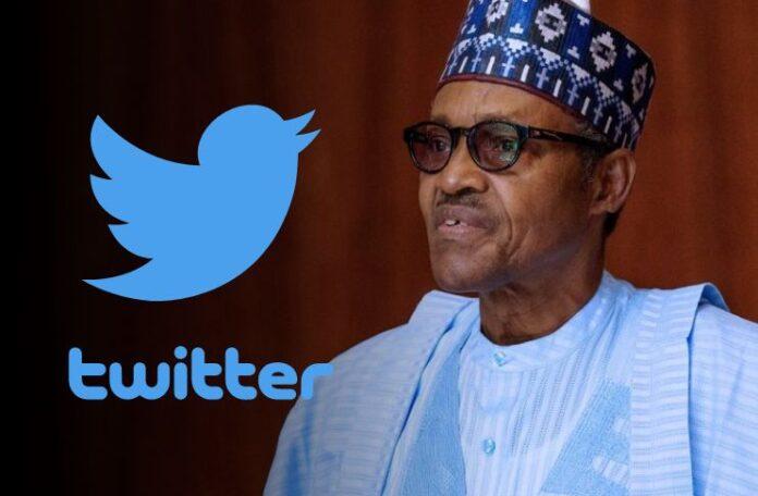 40 Million Nigerians Use Twitter, Reverse Ban Now – US To Buhari
