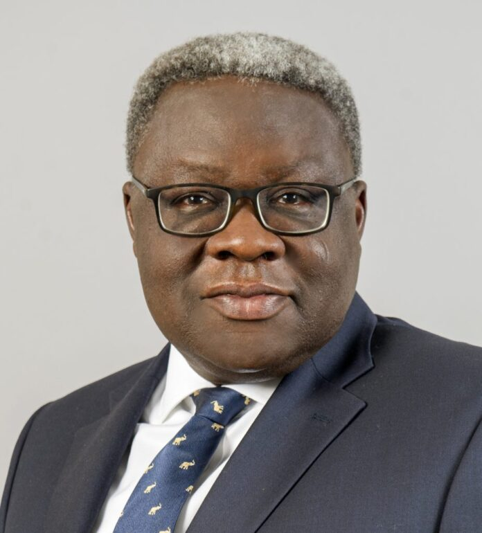 How FirstBank Oni's Appointment As PenCom Chairman Breaches Corporate Governance Code