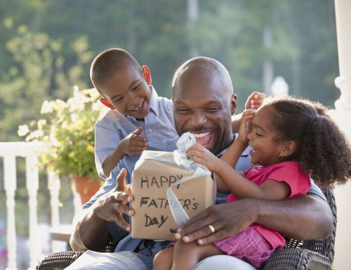 Father's Day 2021: Why It Is So Important To Celebrate Father's Day