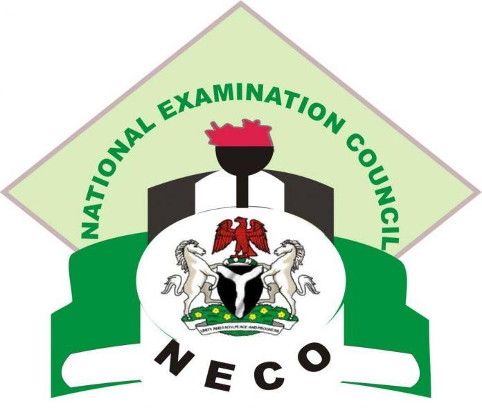 BREAKING: NECO Appoints Ebikibina John Ogborodi, Acting Registrar