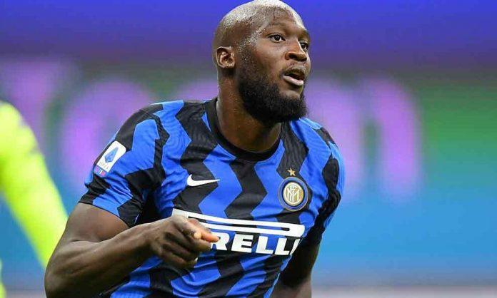 Premier League: Romelu Lukaku Takes Final Decision On Returning To Chelsea