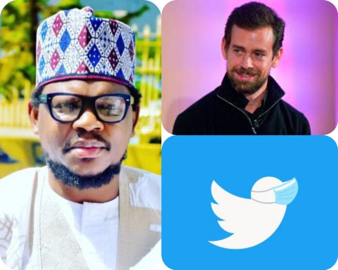 Twitter Is IPOB Online Machine – Adamu Garba Laments