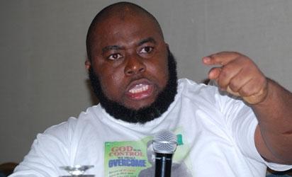 Biafra Belongs To Ijaw Not Igbos – Asari-Dokubo