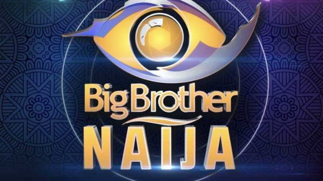 Organizers Reveal When The List Of BBNaija Season 6 Housemates Will Be Released