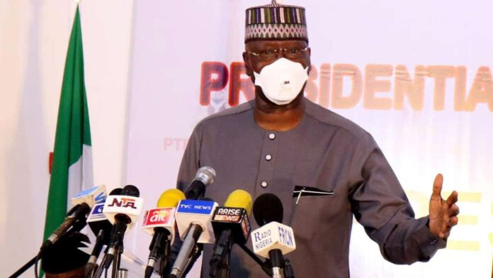 COVID-19 Third Wave: FG Puts Abuja, Lagos, Kano, Others On Red Alert