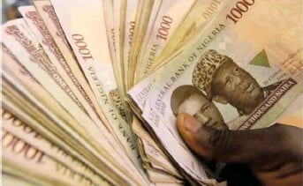 GTBank, Zenith And Other Banks That Offers Payday Loans And Their Requirements