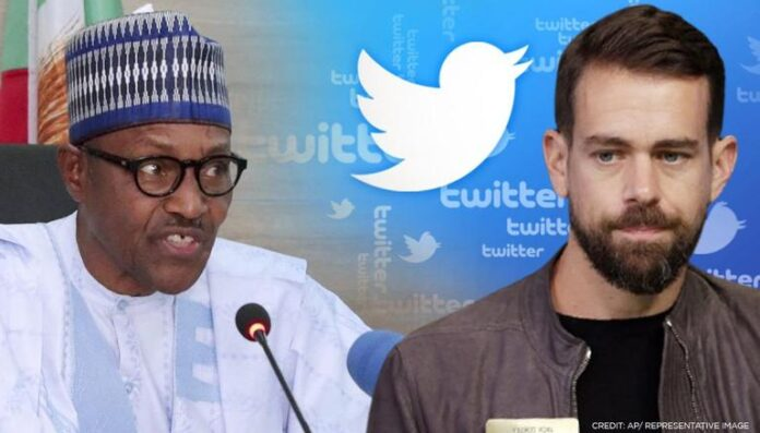 BREAKING: House Of Reps Reject Lifting Of Twitter Ban In Nigeria