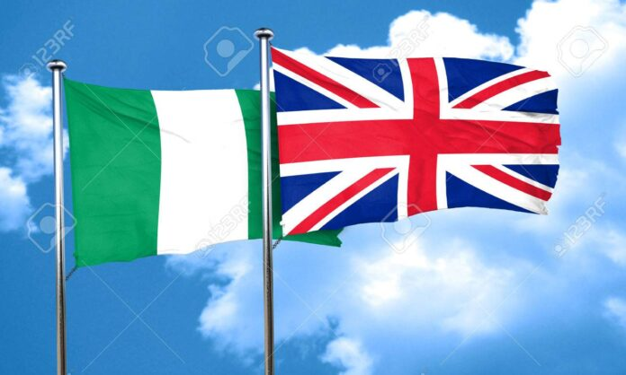 2023: Elections May Not Hold In Nigeria If… UK Govt Raises Alarm