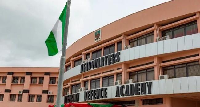 NDA Attack: No Single Safe Space In Nigeria – Aisha Reacts