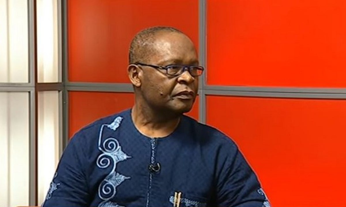 I Have Been Banned From Visiting Igboland – Joe Igbokwe Cries Out