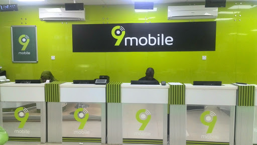 9mobile 'Num' As Network Suffers Nearly 12 Hours Service Disruption