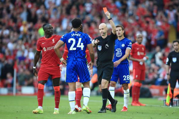 #LIVCHE: Watch Liverpool vs Chelsea Live Here