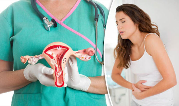 Common Signs of Cervical Cancer Every Woman Should Look Out For