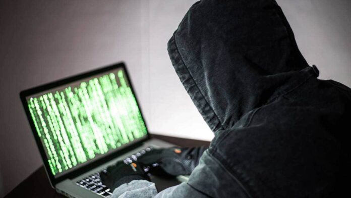 Cryptocurrency: More Than $600 Million Of Cryptocurrencies Stolen By Hackers