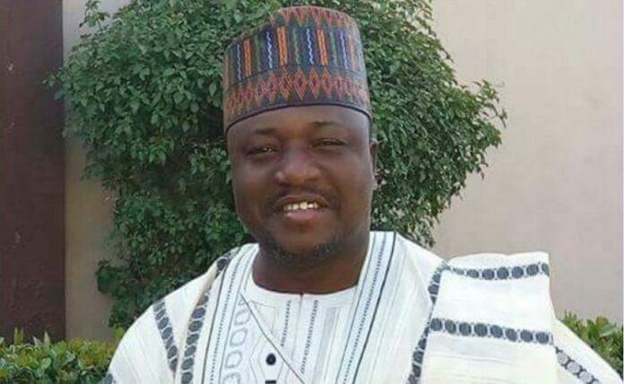 Buhari Govt Should Ban BBNaija, It Promotes Immorality – Arewa Youths