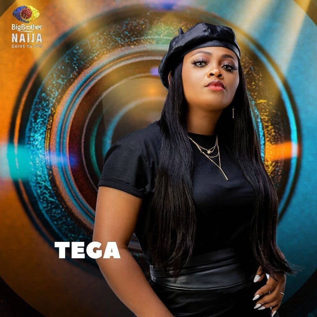 What Queen Told Tega About Boma After Their Alleged Sex