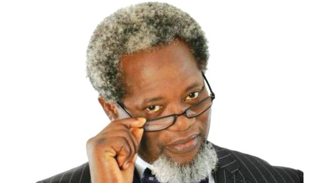 Tinsel Actor Victor Olaotan Is Dead, The Cause Of His Death Revealed