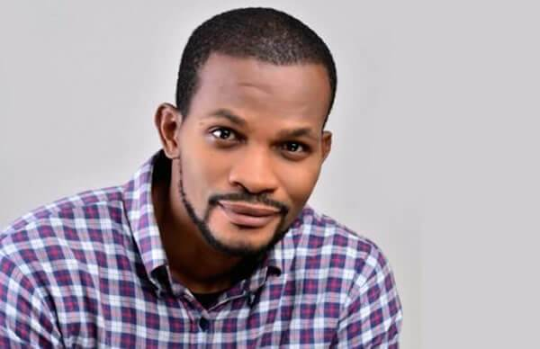 Watch Actor, Jim Iyke Beats Up Uche Maduagwu [VIDEO]