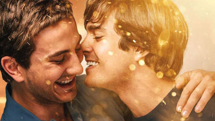 Netflix: Top 7 Romantic Movies On Netflix That Can Inspire Your Love Life