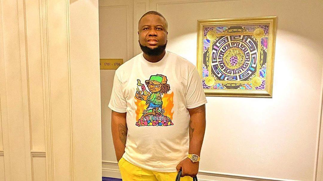 Hushpuppi is 'legitimate businessman,' his lawyer says — Nigeria — The  Guardian Nigeria News – Nigeria and World News