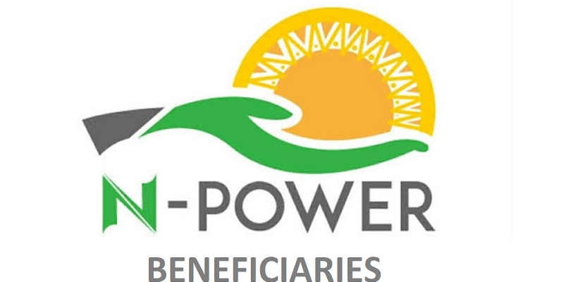 Npower Batch C: See How To Cheeck For Your Stipend Payment