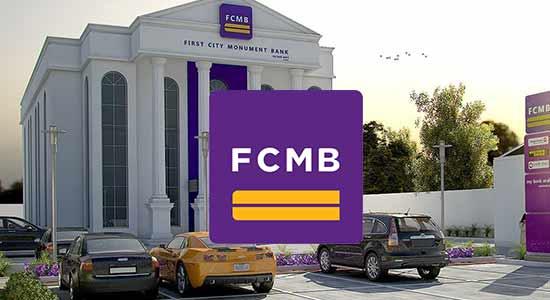 FCMB Involves In ₦900 Million Monumental Fraud
