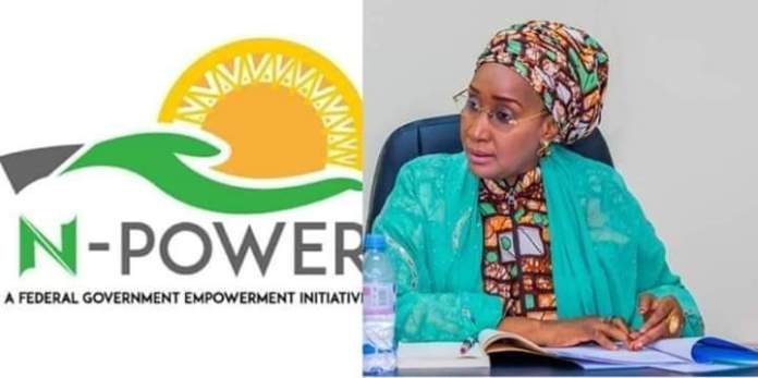 N-Power Batch C: How To Solve Problem Of Missing Passport On Npower Deployment Letter