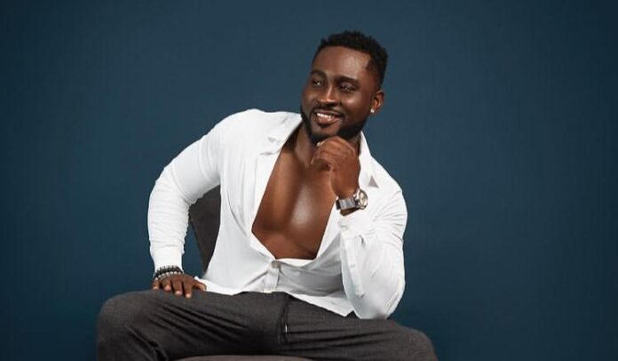 BBNaija: Pere Evicted, Emerges Second Runner Up